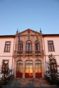 Câmara Municipal de Arouca