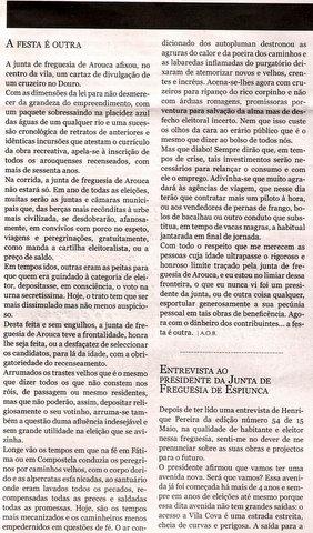 Publicado no Discurso Directo de 5 de Junho de 2009